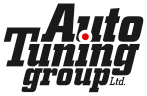 Tuning group Ltd